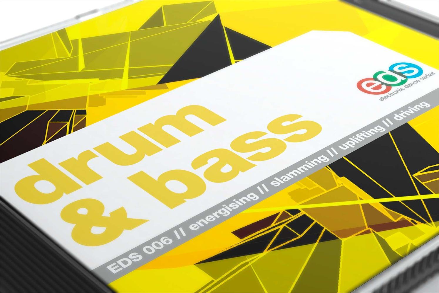 Cd Amp Album Cover Design Amp Artwork 3d Graphic Amp Logo