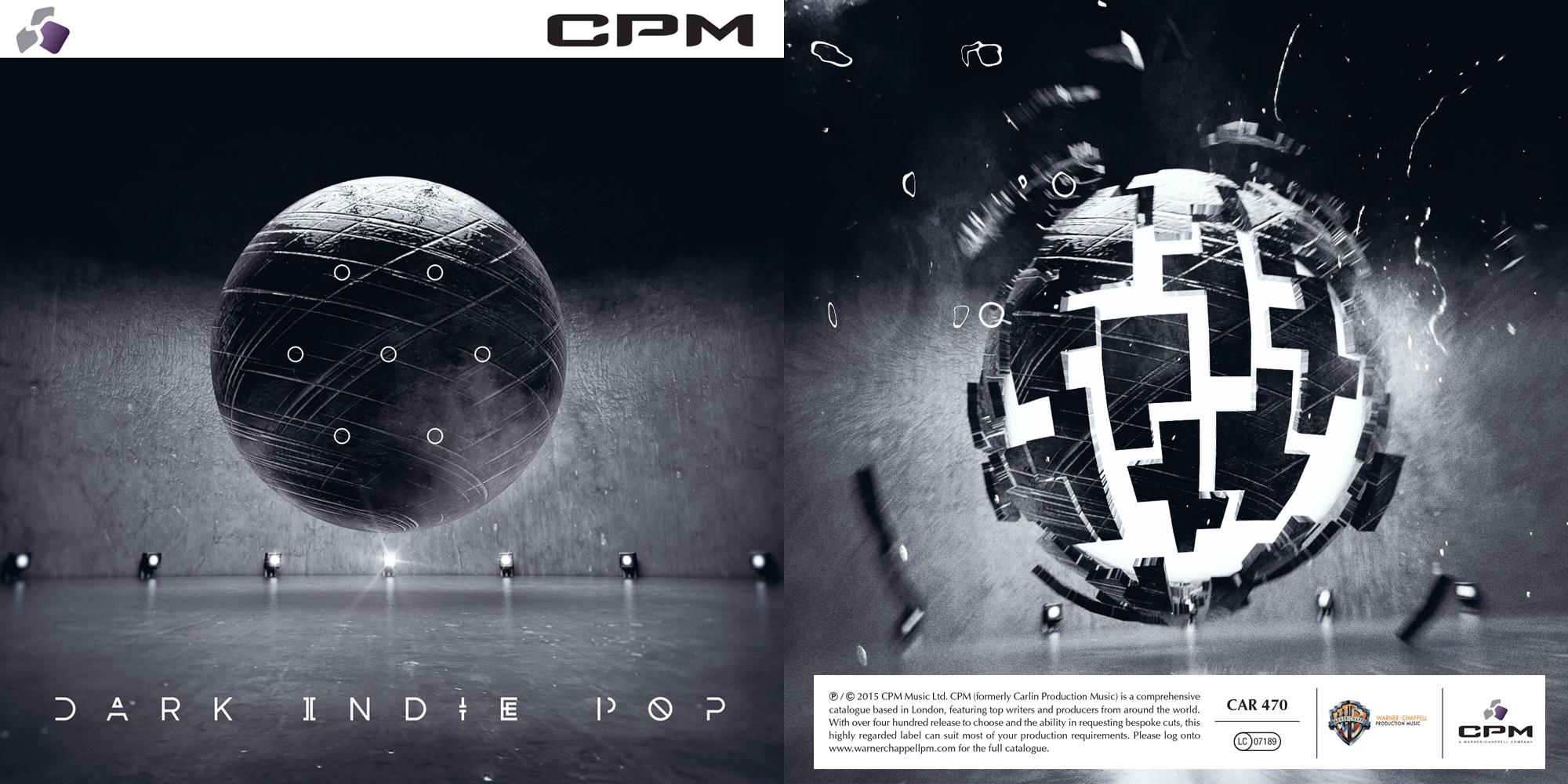 dark-indie-pop-album-cover-design