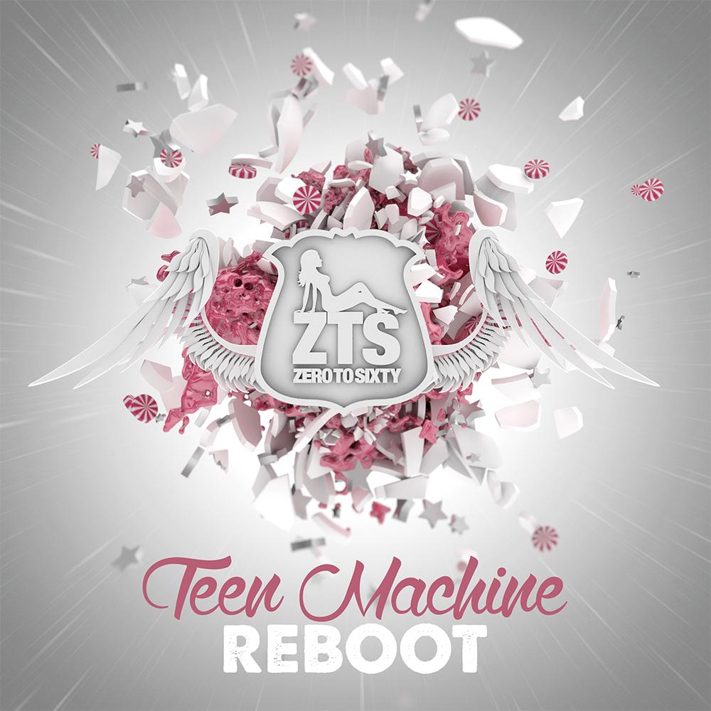 teen-machine-reboot