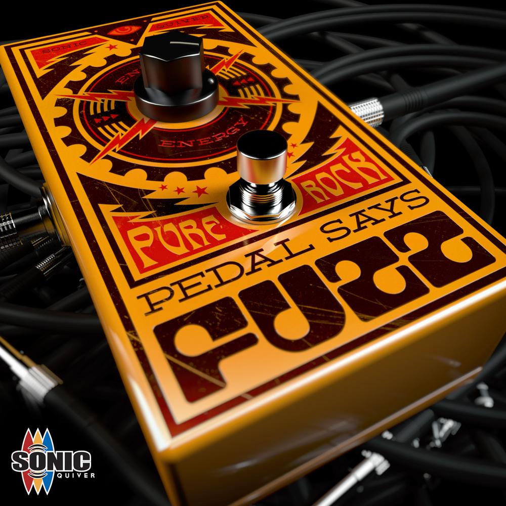 pedal-says-fuzz1