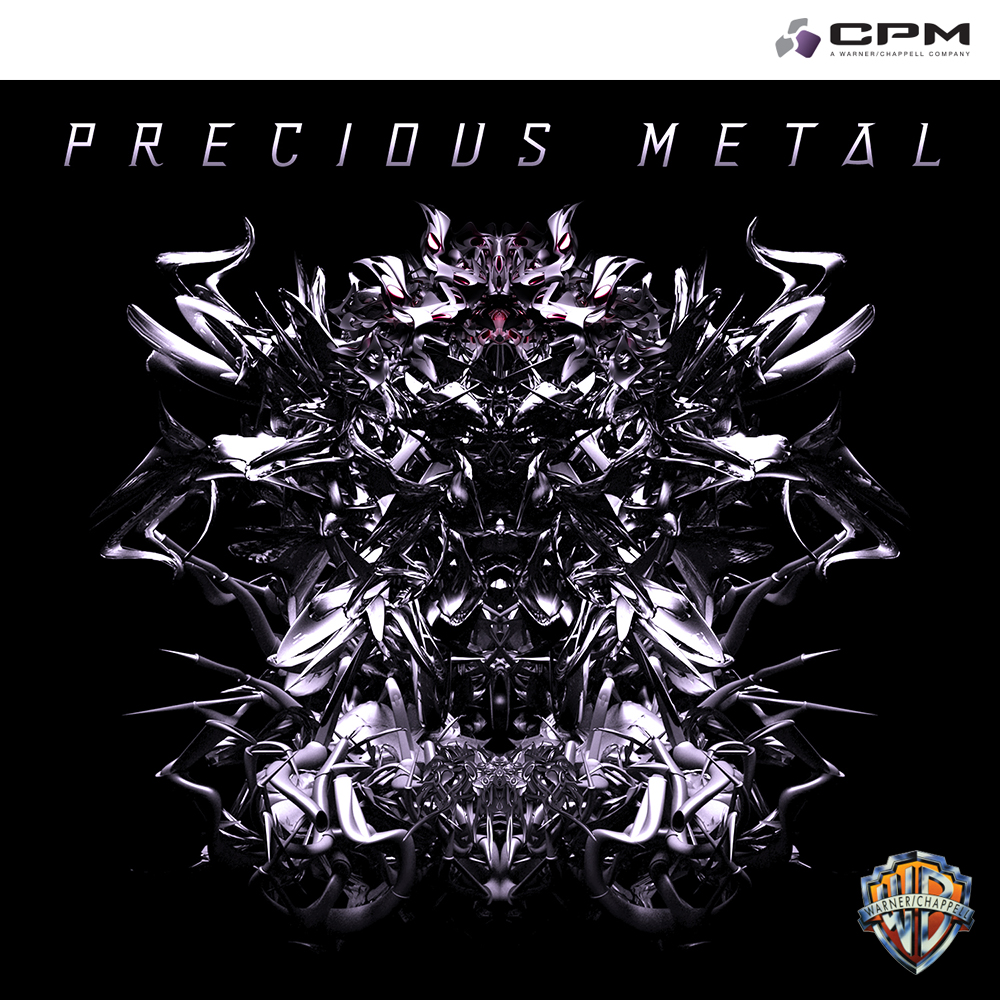 preciousmetal