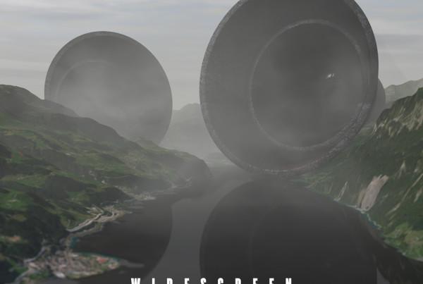 EPIC BUILDS trailer music album cover design