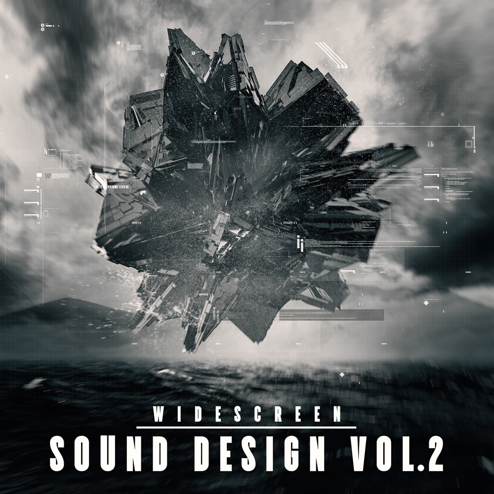 trailer-music-library-album-cover-design-sound-design-trailer-hits