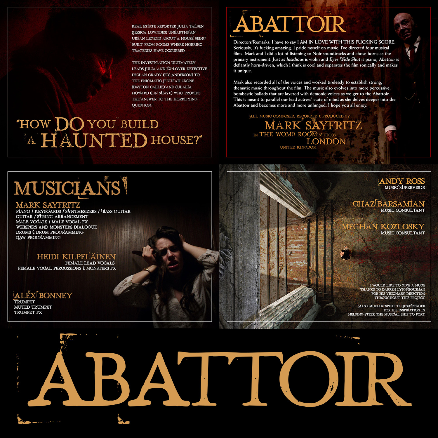 abattoir-digital-booklet
