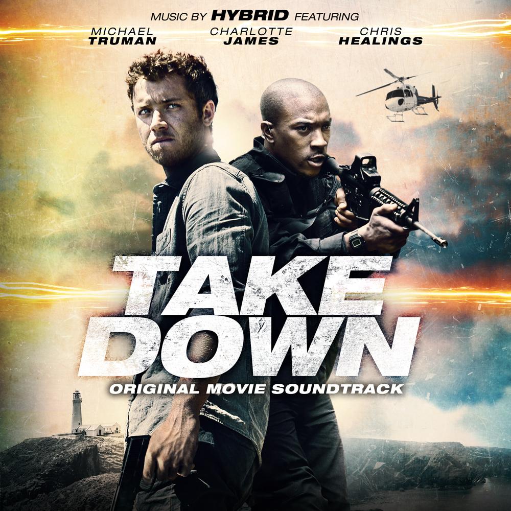 Movie soundtrack design