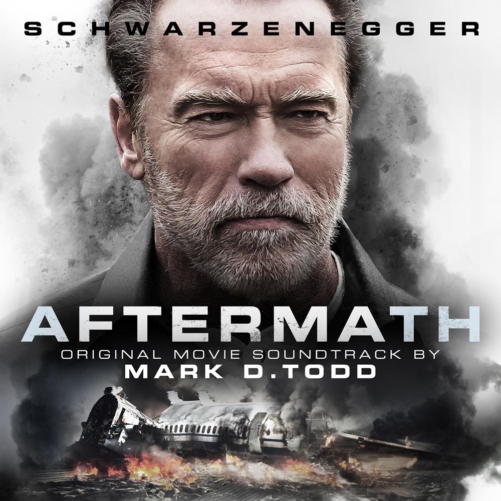 arnold-schwarzenneger-aftermath-ost