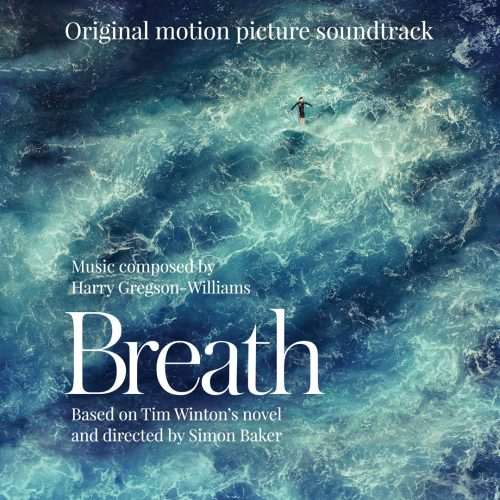 Breath OST