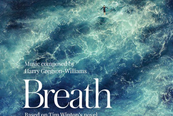 Breath OST